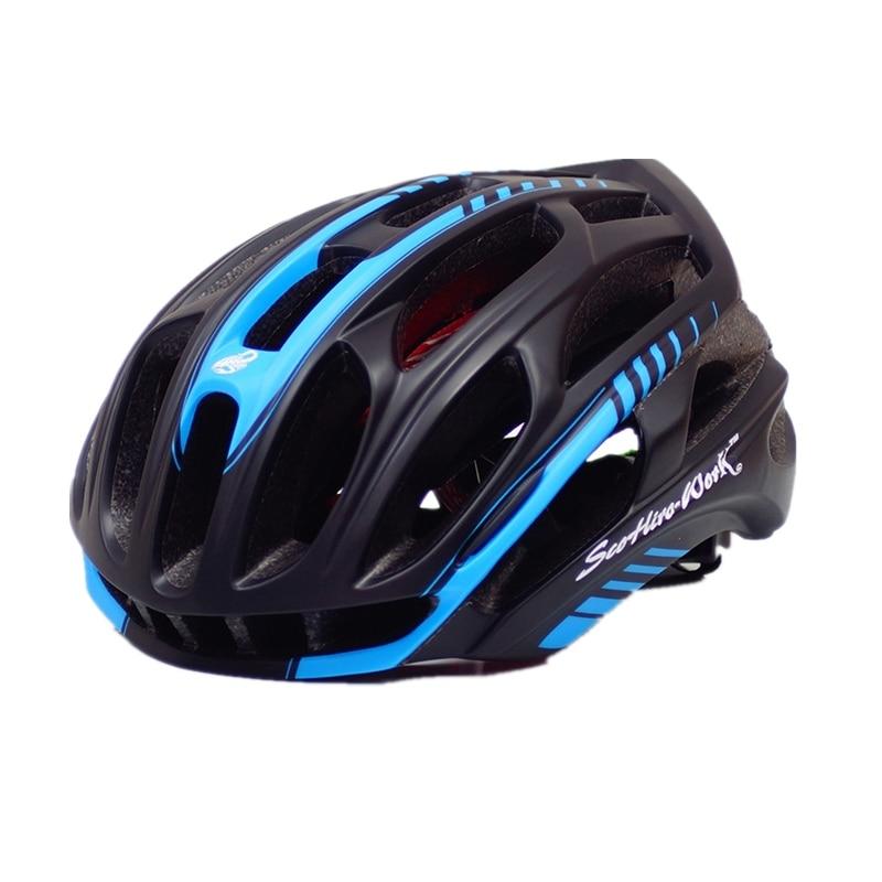 New 2017 Bicycle Helmets