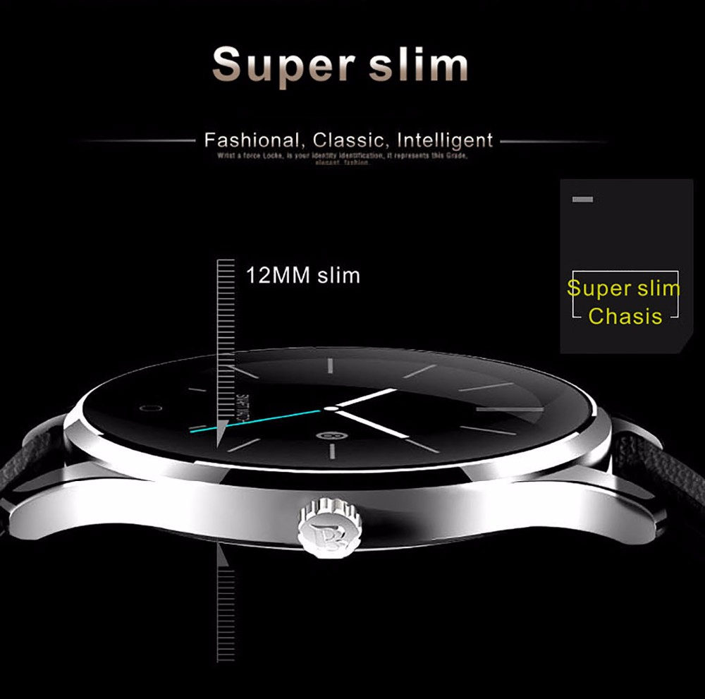 K88H Smart Watch IOS /Android Heart Rate Monitor K88H Smart Watch IOS /Android Heart Rate Monitor HTB1wjvlKpXXXXaDXXXXq6xXFXXXS