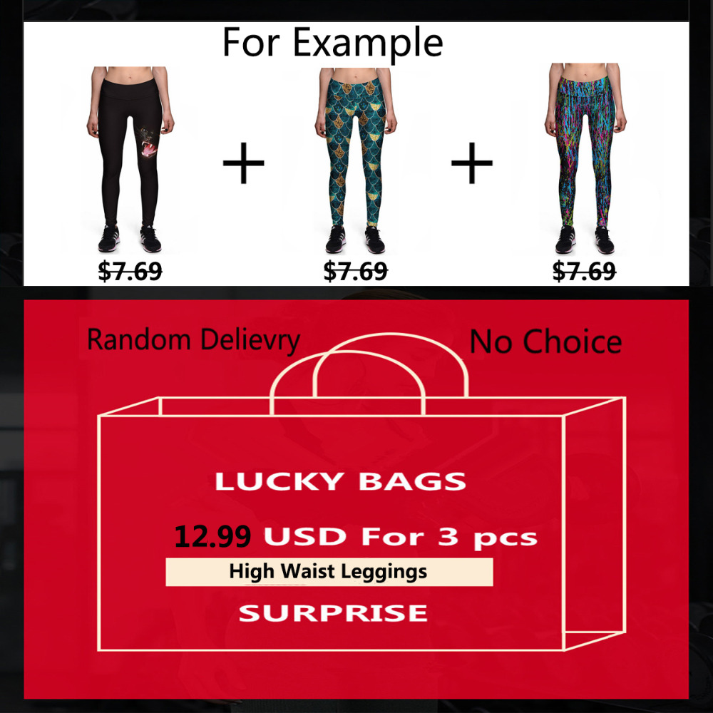 {Qickitout HIGH WAIST Leggings} BIG SURPRISE New High Waist Harem Pants For Women Fashion Women'shippie Pants Summer Styles