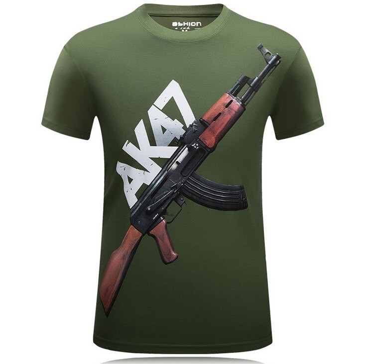 Cheapest T Shirts For Men