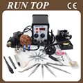 110v/220v 8586 2 In 1 ESD Hot Air Gun Soldering Station Welding Solder Iron For IC SMD Desoldering Rework Repair
