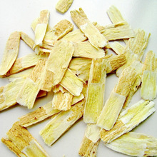 500g Astragalus Root Slice Wild Astragali Radix Dried Huang Qi Chinese Herbs Health Care Liver Herbal Tea H3069-45