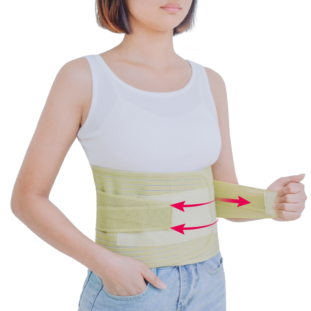 1Pcs Posture Adjustable Neoprene Double Pull Lumbar Support Lower Back Belt Brace Pain Relief Band Waist C623 original and new printer head for hp 920 6000 6500 7000 7500 printhead cd868 30001