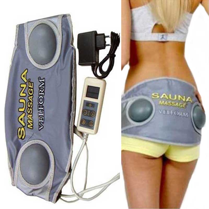 Sauna Belt Velform Reviews Online Shopping Sauna Belt