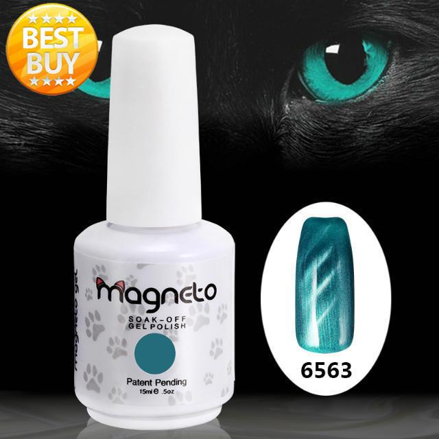 20pcs nails soak off uv gel polish Uv free shipping clear nail polish color gel 3D gels (18 colors +1 Base +1 Top) Uv set