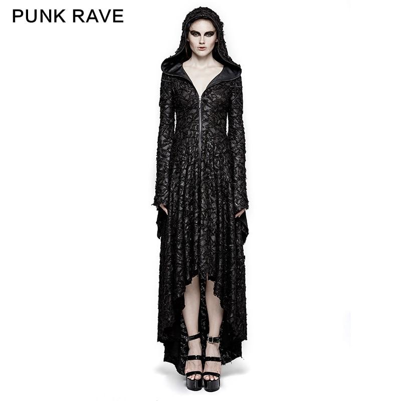 Ziemlich Rave Party Dress Ideen - Brautkleider Ideen - cashingy.info