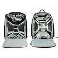 Drone сумки Рюкзак Чехол для DJI Phantom 3 4 профессиональных и современных easy carring сумка коробка рюкзак для DJI