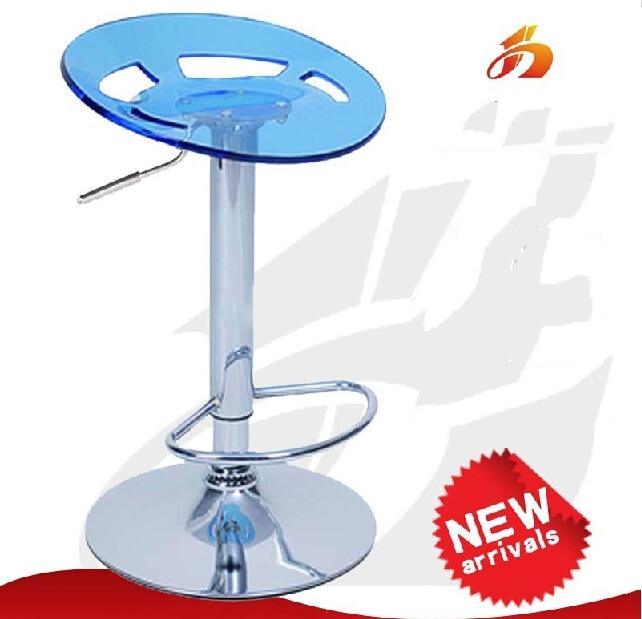 Online Buy Wholesale acrylic bar stools from China acrylic  : 30 color optional font b acrylic b font font b bar b font chair font b from www.aliexpress.com size 642 x 619 jpeg 148kB
