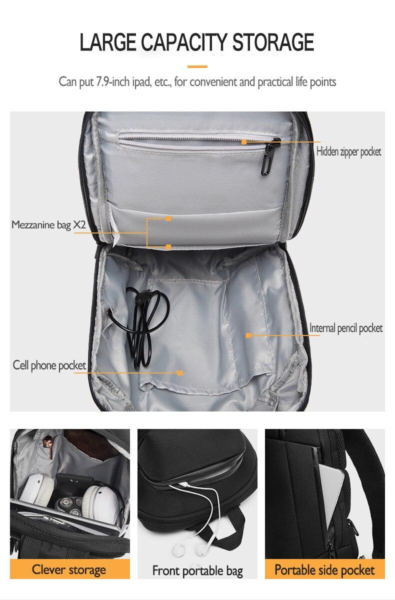 moda sacos crossbody verão curta viagem mensageiro