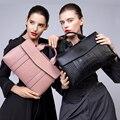 Zooler genuino bolsos de cuero para las mujeres 2017 marcas de moda bolso de mano bolso de los bolsos de cuero de las mujeres feminina bolsa #5039