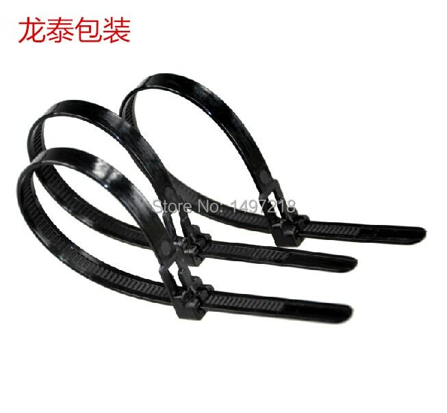 High Quality tie zip