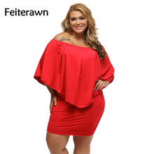2017 new arrival spring plus size women Elegant fashion style Hollow Out summer dress Multiple Brief Layered Mini Dress DL22820