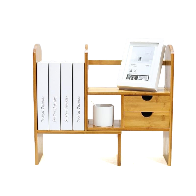 https://ae01.alicdn.com/kf/HTB1wk0tBL1TBuNjy0Fjq6yjyXXaf/Cabinet-Home-Kids-Furniture-De-Maison-Display-Librero-Bois-Mobilya-Bureau-Meuble-Boekenkast-Decoration-Book-Retro.jpg