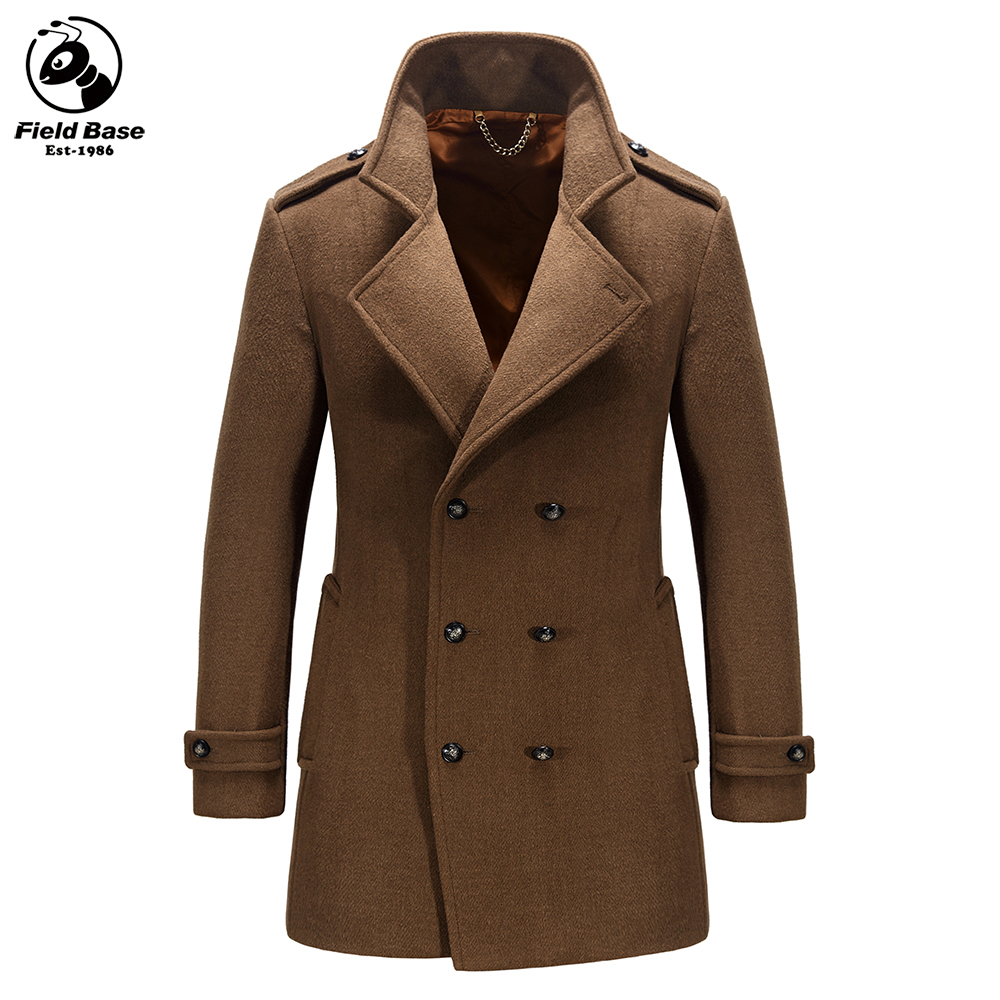 Popular Spring Pea Coats-Buy Cheap Spring Pea Coats lots from ...