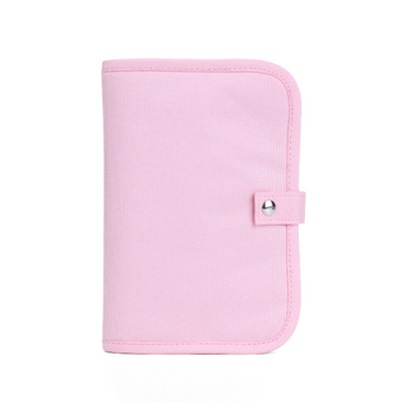 Porte Purple Ou light Paquet Pcs Couverture Carte Multifonctionnel gray Pink passeport Documents blue Blue Du Pack red Stockage Sac Par Ems Voyage Dhl pink Passeport light white De 200 rdWBoexC
