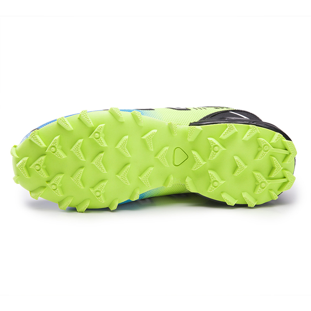 HUMTTO Big Size 39-48 Hiking Shoes 8