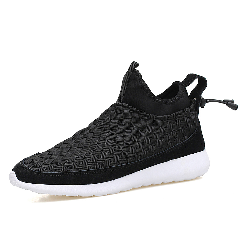 new concept 60f77 db4c1 US $49.15 |Mvp Boy Ultra boost Simple Common Projects Classic Solomon  Islands Presto Patins Flyknit Outventure Chasse Masculino Esportivo-in  Running ...