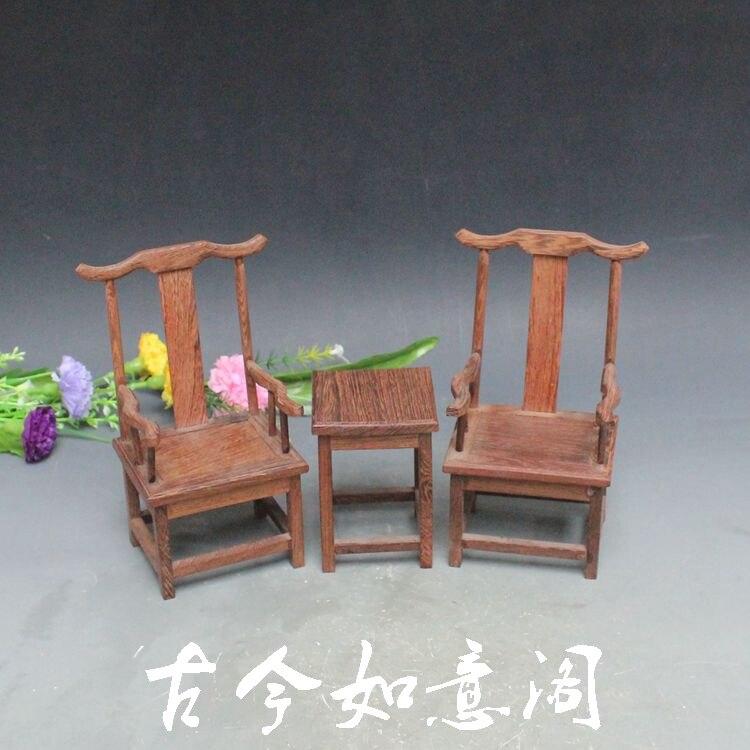 Compra ángel tallado en madera online al por mayor de China ...