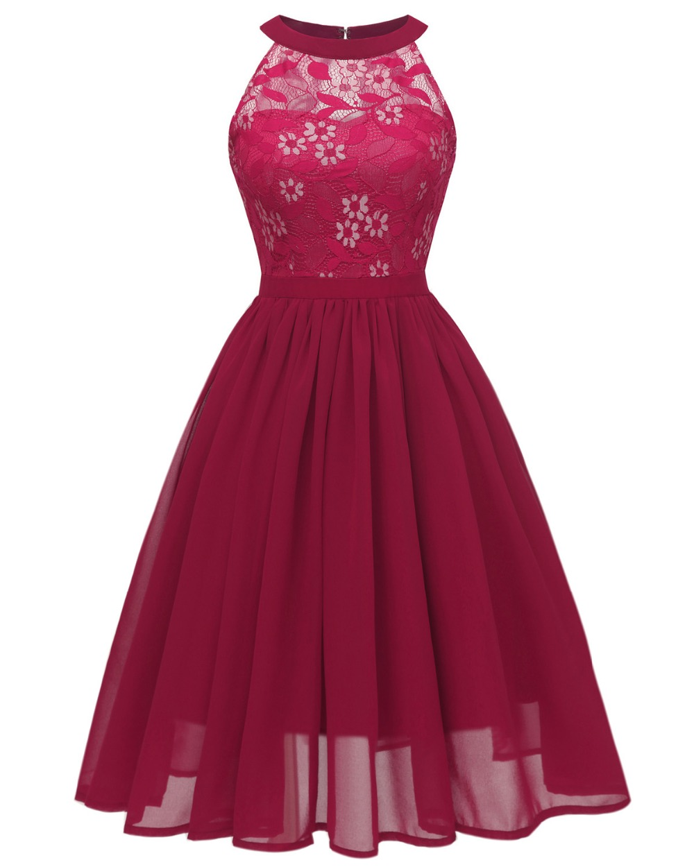 Formal Party Dress 12