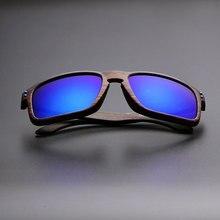 Deporte al aire libre de Las Mujeres gafas de Sol de Los Hombres Gafas de Sol Hombre Gafas De Sol Hombre Gafas de Sol Masculino Espelhado Mujer Luneta 9102