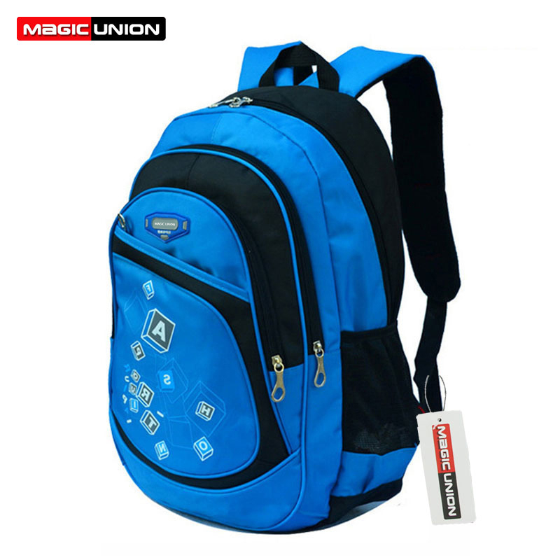 Online Get Cheap Backpack High School Bags Boys -Aliexpress.com ...