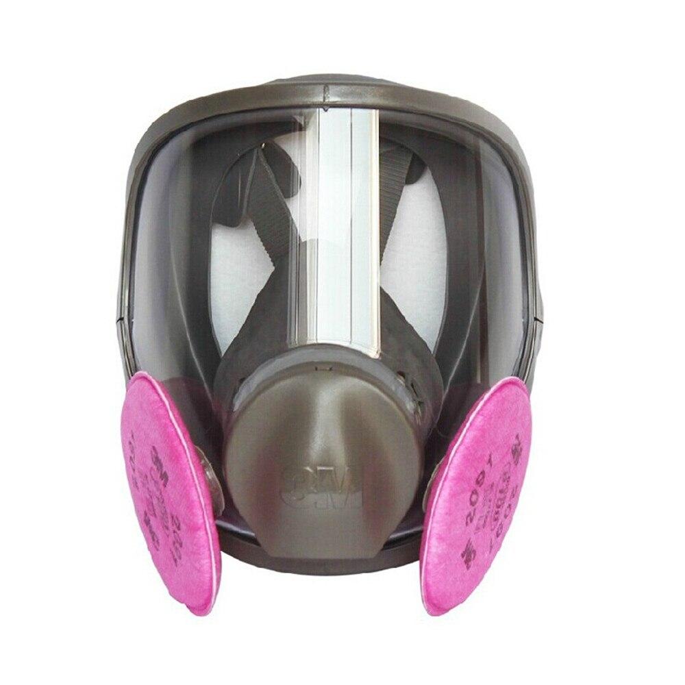 Filter Masks
