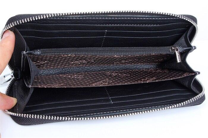zíper sacolas de mão Modelo Número : Bbc004