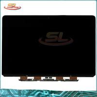 Genuine Laptop 100% New A1502 LCD Screen for MacBook Pro Retina 13'' 2013 2014 2015 Year