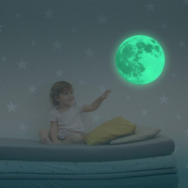 Groß Mond Färbung Blatt Ideen - Framing Malvorlagen ...