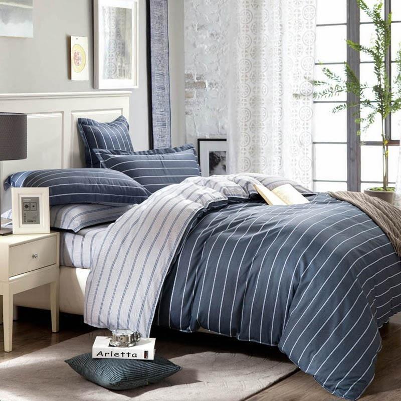 achetez en gros lit draps en ligne des grossistes lit draps chinois alibaba. Black Bedroom Furniture Sets. Home Design Ideas