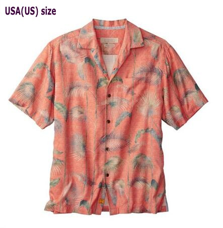 3d471a992 top 10 silk camp shirt mens brands and get free shipping - 3mn1b9j5