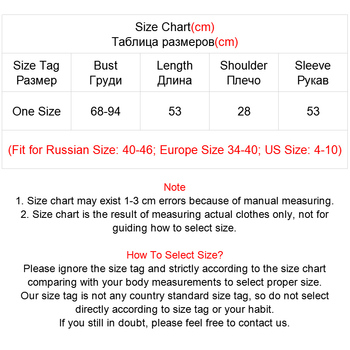 Autumn V Neck Sweater Knitted Fashion Womens Sweaters 2019 Winter Tops For Women Pullover Jumper Pull Femme Hiver Truien Dames 10