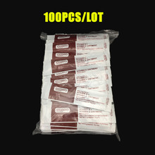 100pcs/Lot Tattoo Recovery Cream Vitamin A+Vitamin D Ointment Top Tattoo Repairing Cream, Tattoo Essential Products.