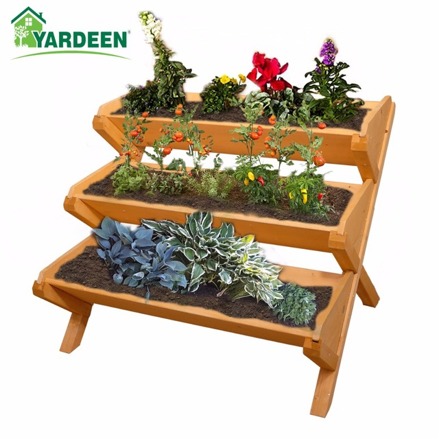 Wooden Planters For Vegetables on fence for vegetables, raised beds for vegetables, wooden trellis for vegetables, greenhouses for vegetables, wooden containers for vegetables, planter boxes for vegetables,