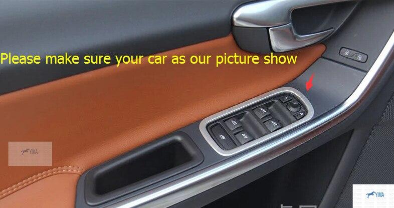 BMW X5 E70 2010-2013 LED de inicio Interior Trasero Lámpara Luz De La Cola N//S Pasajero Izquierdo