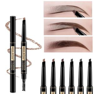 Double Ended Eyebrow Pencil Wa