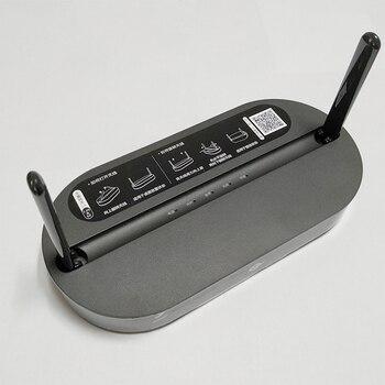 חינם על ידי DHL Huawei MA5608T GPON OLT עם 1 * MCUD 1G + 1 * MPWC DC כוח  לוח,