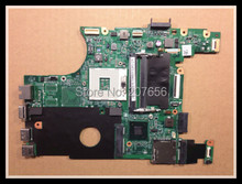 NEW For Original Dell Inspiron 14R N4050 Motherboard 0X0DC1 CN-0X0DC1 CN0X0DC1 X0DC1 warranty 3 months