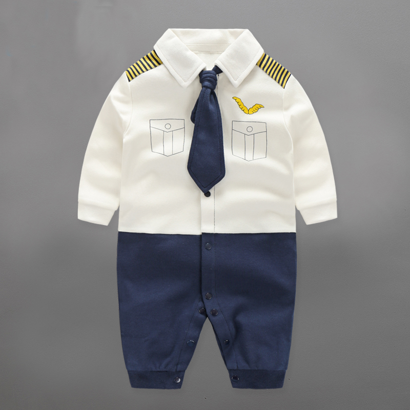 Baby-Rompers-Clothing-2016-New-Fashion-Autumn-Newborn-Baby-Boy-Long-sleeve-Baby-Set-Barboteuse-Clothes-Gentleman-Infant-Pajama-2