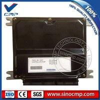 7835-46-3004 Graafmachine Controller voor Komatsu PC300-8 PC300LC-8 PC350-8 PC350LC-8 PC400-8 PC400LC-8 PC450-8 PC450LC-8