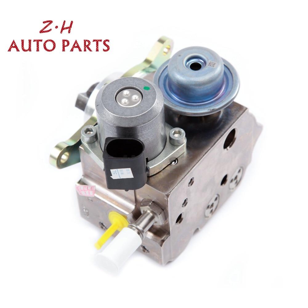 NEW N14 Engine Gasoline High-Pressure Fuel Pump 13517588879 For BMW MINI  Cooper S R55 R56 R57 R58 R59 1 6T 1920LL 9819938480