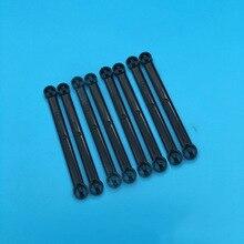 20Pcs Technic Parts/Mechanical  *9L Lt Steering Gear* DIY Block MOC brick parts Compatible with 32293 Assembles Particles Toys