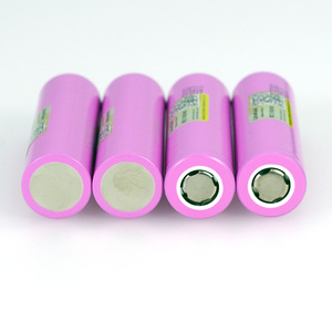 Image 3 - Liitokala batería recargable de litio, 3,7 V, 18650 Original, ICR18650 30Q, 3000mAh, descarga de 15A 20A