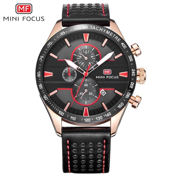 все цены на 2017 Casual Watch Men Luxury Brand Fashion Business Dress Quartz Men's Watches Stainless Steel Waterproof Male Clock Montre Homm онлайн