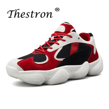 Hot Sale Fashion Sneakers Comfortable  Male Casual Shoes Red White High Quality Spring Autumn Men Shoe Cool Walking Shoes Men belts men 140cm 150cm 160cm 2017new fashion business casual male belt strong men best popular selling goods cool choice hot sale