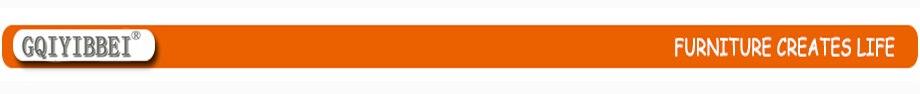 Складной Нержавеющая сталь дуршлаг сетчатая корзина профиль промыть фильтр Кухня сито Фрай французский шеф-повар Корзина Пособия по кулинарии инструменты
