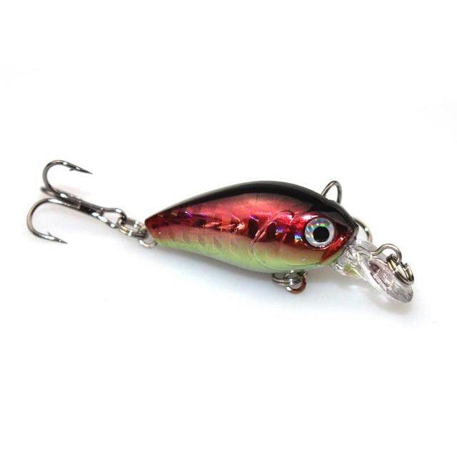 Fishing Lure (4.5 cm)