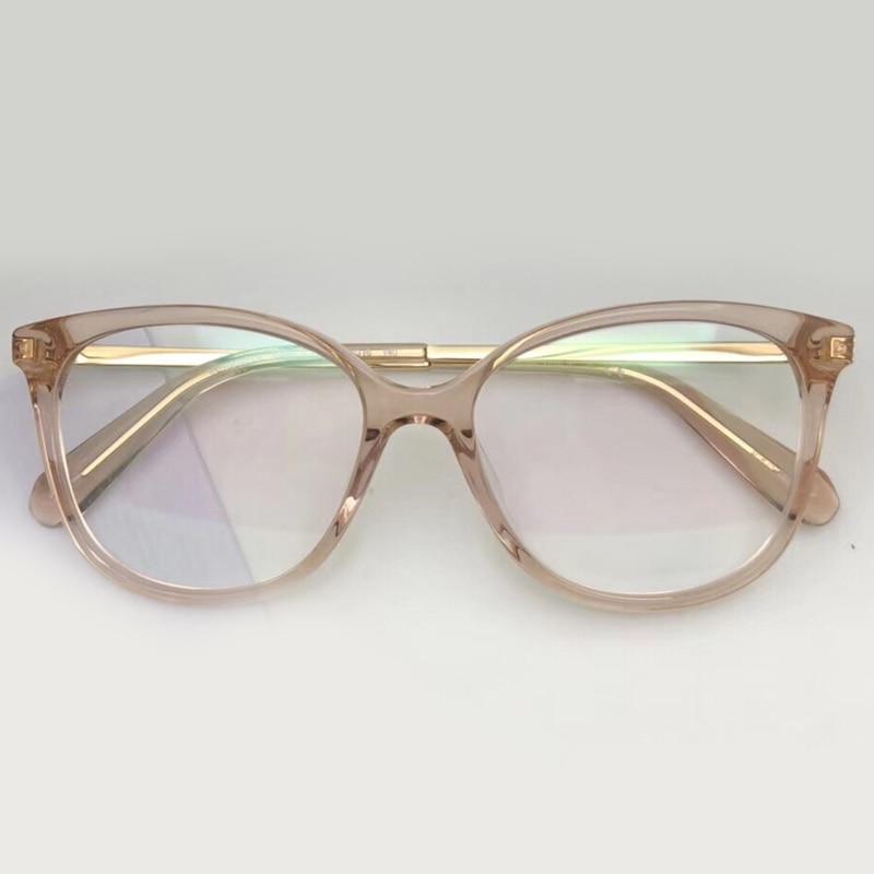 no6 Designer no4 Eyeglasses Oculos Verpackung Optische mode no3 Eyeglasses Vintage Brillen Eyeglasses no2 Marke Eyeglasses no5 Eyeglasses Gläser Box No1 Eyeglasses Mit Rahmen 18dxTYn