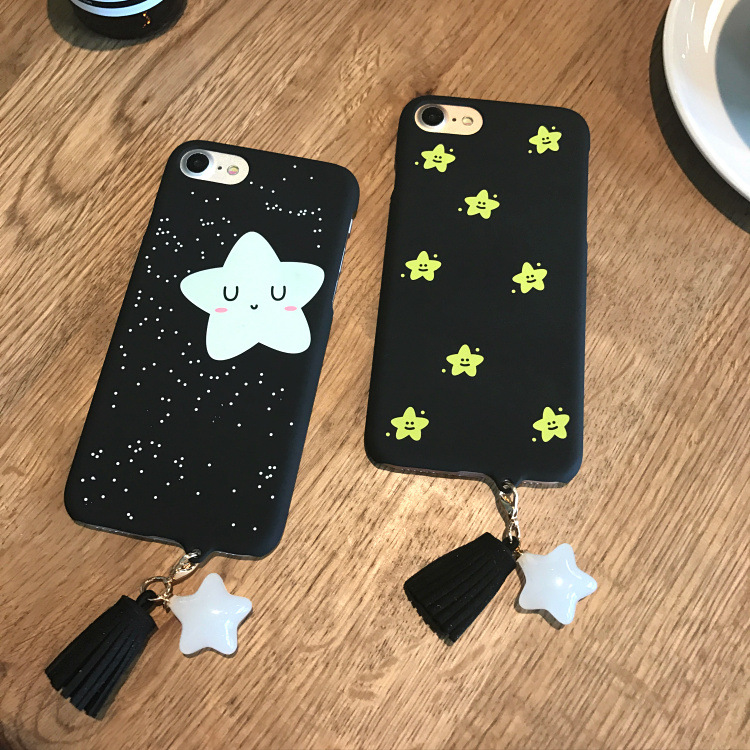 Buy Decorate Mobil Cover And Get Free Shipping On Aliexpress Com