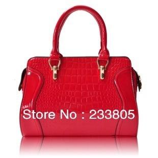 Big Promotion original designe cheap fashion Women Handbags messenger bag handbags designers brand
